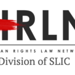 Legal Internship at Human Rights Law Network (HRLN)